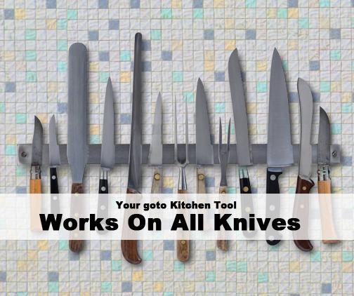 kindofknives